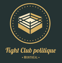 fight_club_politique